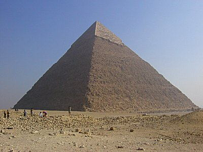 ギザの大ピラミッドの画像 p1_25