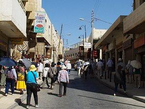 古代文明の十字路・シリア:ヨル...